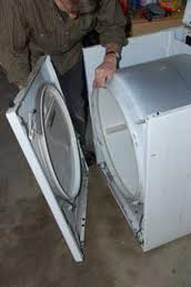 Dryer Repair Santa Clarita