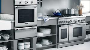 Appliances Service Santa Clarita