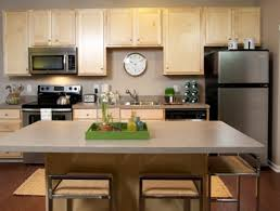 Kitchen Appliances Repair Santa Clarita