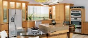 Home Appliances Repair Santa Clarita
