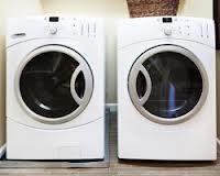 Washing Machine Technician Santa Clarita