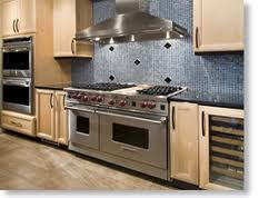 Appliance Repair Valencia