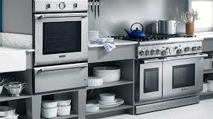 Appliances Service Santa Clarita