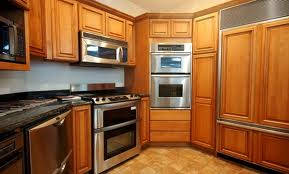 Appliance Repair Stevenson Ranch CA