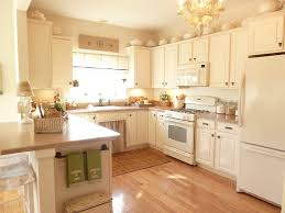 Appliance Repair Newhall CA