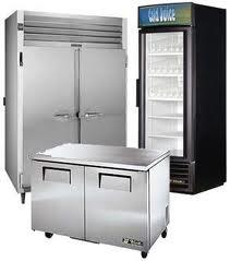 Commercial Appliances Santa Clarita