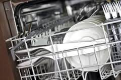 Dishwasher Technician Santa Clarita