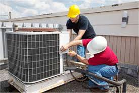 Heating Repair Santa Clarita