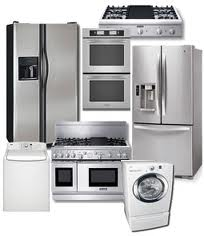 Appliance Repair Company Santa Clarita