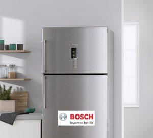 Bosch Appliance Repair Santa Clarita